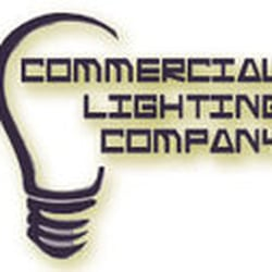 Commercial lighting company 32 reviews electronics 8201 n photo of commercial lighting company tampa fl united states mozeypictures Gallery