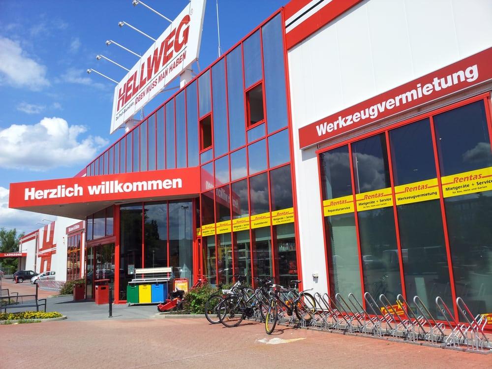 hellweg 11 reviews building supplies attilastr 52 tempelhof berlin germany phone. Black Bedroom Furniture Sets. Home Design Ideas
