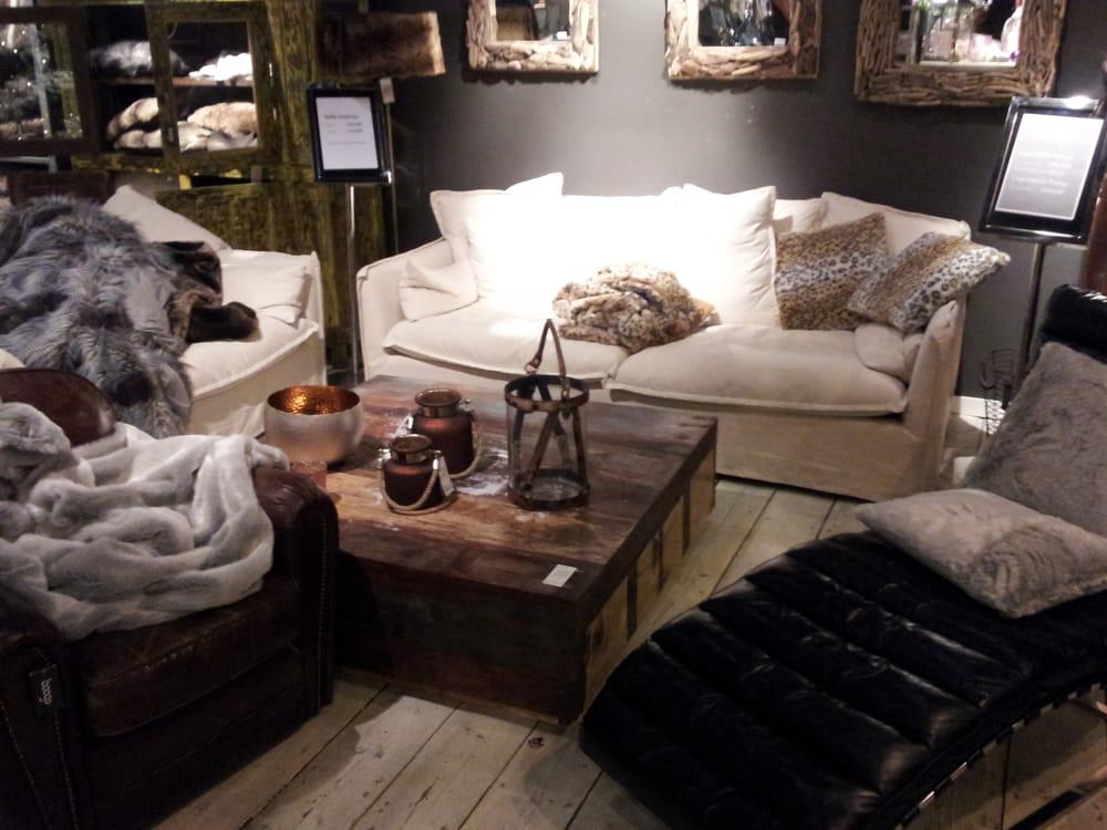 boogs wohnaccessoires ehrenstr 84 86 apostelnviertel. Black Bedroom Furniture Sets. Home Design Ideas
