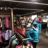 979f39182d Arc'teryx Factory Outlet Chicago - Sports Wear - 1650 Premium Outlet ...