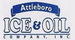 Attleboro Ice & Oil: 64 Pleasant St, Attleboro, MA