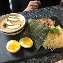 Speed dating sf yelp sushi