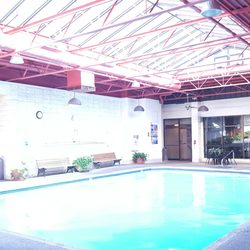 Plaza resort club hotel 45 photos 41 reviews hotels - Reno hotels with indoor swimming pool ...