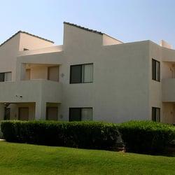 Photo Of Desert Springs Apartments Tucson Az United States