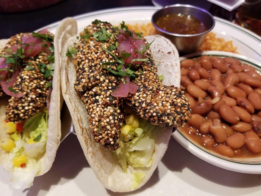 Plaza Cafe Southside: 3466 Zafarano Dr, Santa Fe, NM