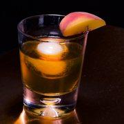 omaha cougar bars