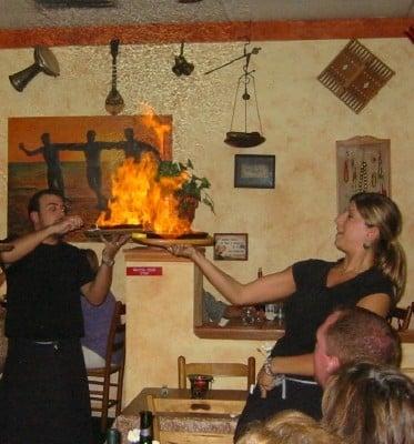 Zorba S Greek Cafe Plano Tx