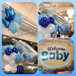 Top 10 Best Balloon Delivery In New York NY