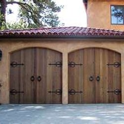 Photo Of Best Local Garage Door Repair   Carlsbad, CA, United States