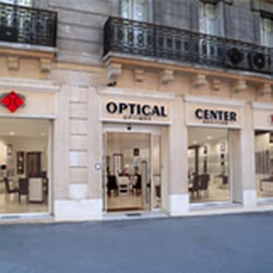 Photo de Optical Center - Paris, France. OPTICAL CENTER MONTPARNASSE 181f7c7e2d57