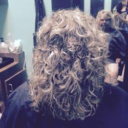 Compliments hair salon hair salons 19805 n 51st ave for A salon on 51st ave