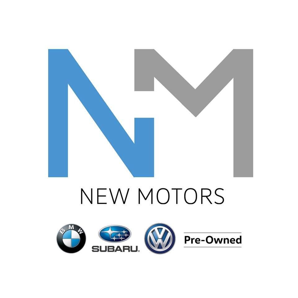 New Motors Erie Pa >> Photos For New Motors Subaru Yelp