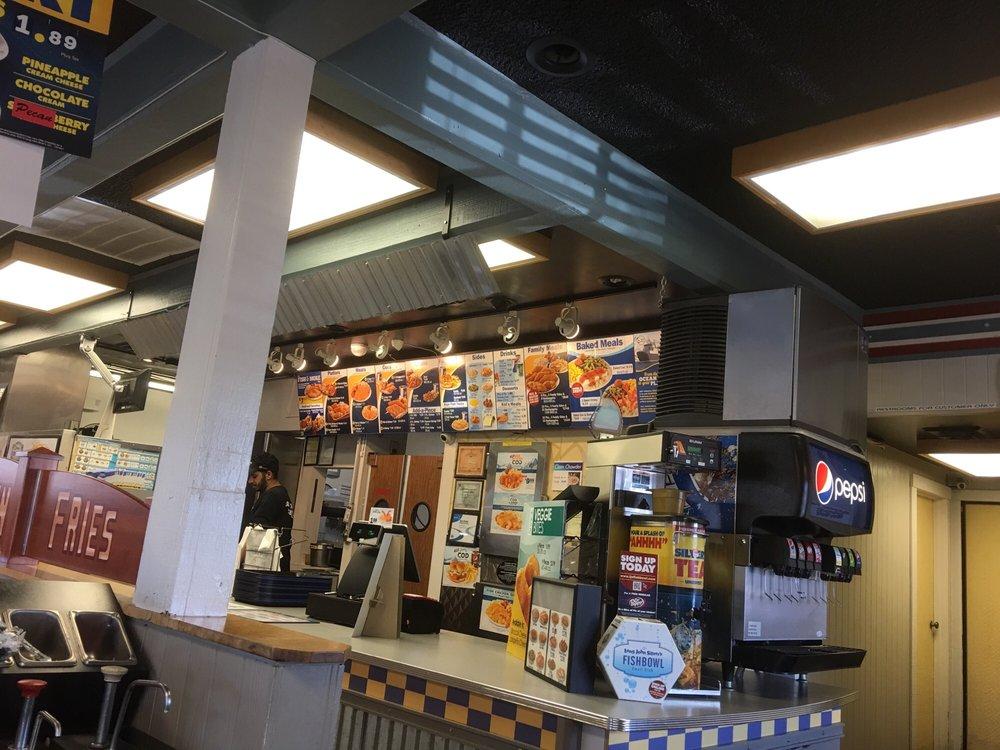 Restaurant coupons vallejo ca