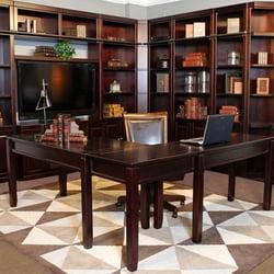 Superb Photo Of Mor Furniture For Less   Lynnwood, WA, United States. Boston Home