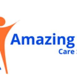 amazing grace care services home health care 4216 evergreen ln