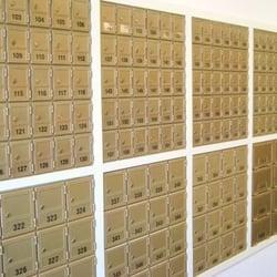 Photo Of Highland Self Storage U0026 Mailbox   Seattle, WA, United States.