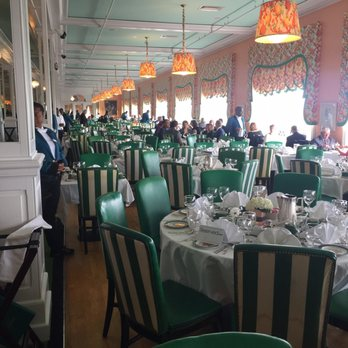 Grand Hotel   309 Photos U0026 158 Reviews   Hotels   286 Grand Ave, Mackinac  Island, MI   Phone Number   Yelp Part 70