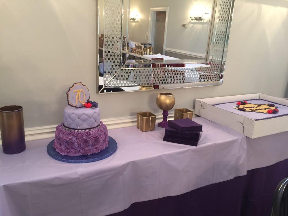 K & S Cakes: 13539 Eagles Rest Dr, Leesburg, VA