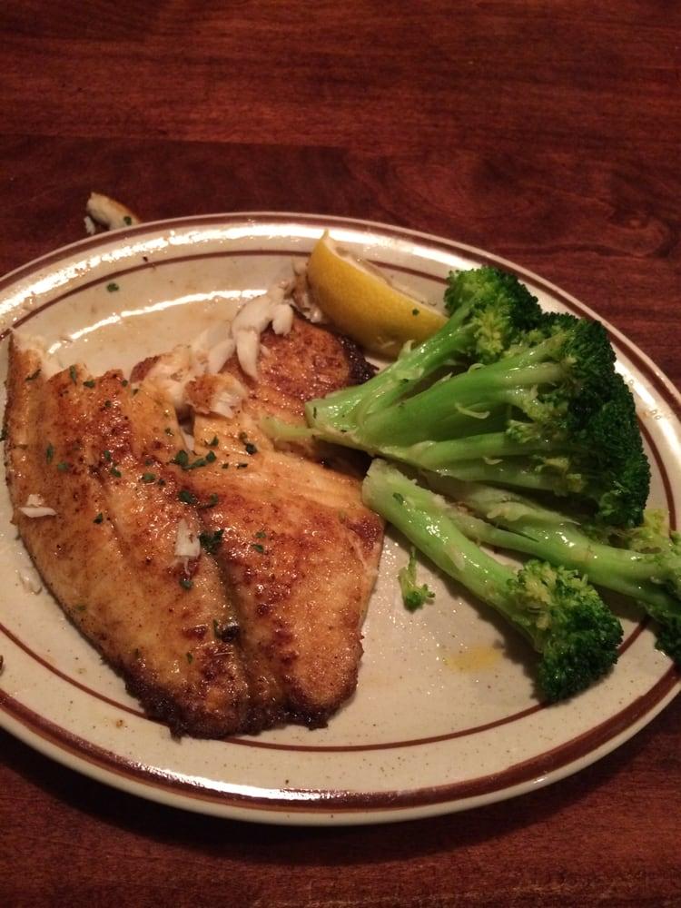 Best Restaurants For Lunch In Murfreesboro Tn