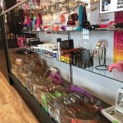 Sex shops in denver co
