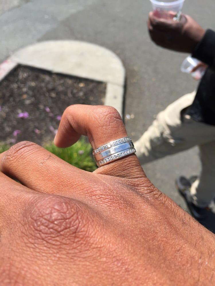 Unique Jewelry: 822 Southampton Rd, Benicia, CA
