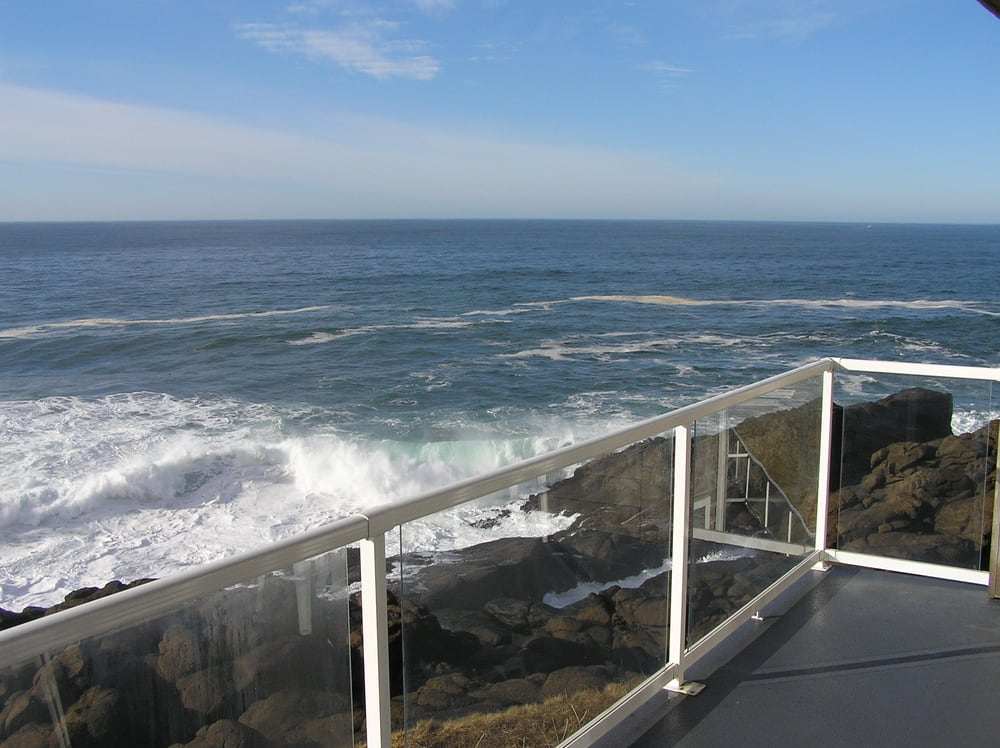 Vacation Rentals Near Lincoln City Or