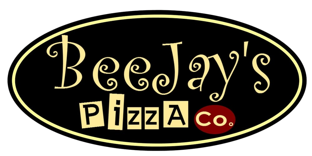 Pizza Restaurants In Palmer Ma