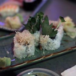 Yo's Sushi Club - CLOSED - 13 Photos & 111 Reviews - Sushi