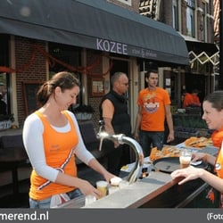 Photo of Only Purmerend - Purmerend, Noord-Holland, The Netherlands