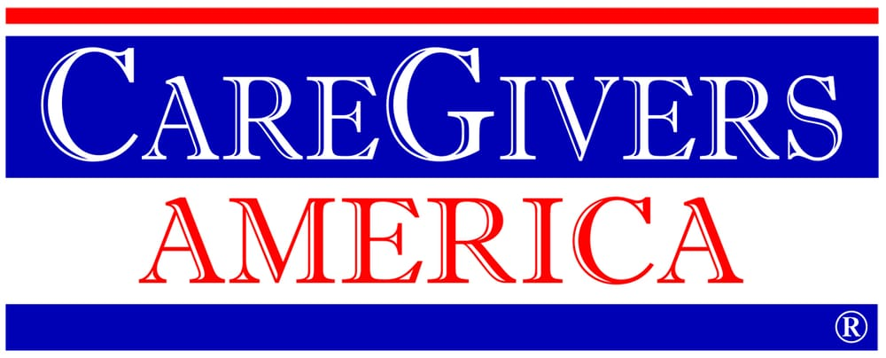CareGivers America: 500 Fowler Ave, Berwick, PA