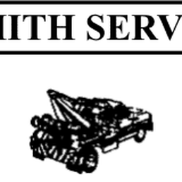 rudy smith service towing recovery specialists towing 425 n claiborne ave tulane. Black Bedroom Furniture Sets. Home Design Ideas