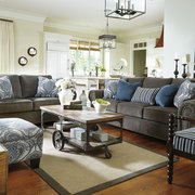 Exceptional ... Photo Of Ashley HomeStore   Brentwood, TN, United States ...