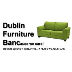 Photo Of Dublin Furniture Banc   Dublin, OH, United States