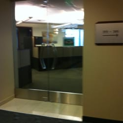 Smith Barney Morgan Stanley Investing 14850 N