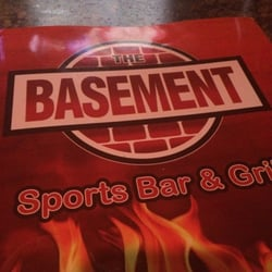 foto de the basement sports bar grill north canton oh estados