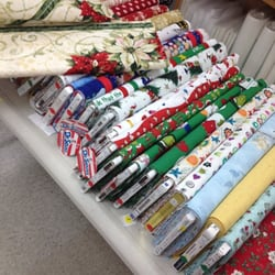 Sew Inspired Quilt Shop - Fabric Stores - 8 Wilcox St, Simsbury ... : quilt shops in ct - Adamdwight.com