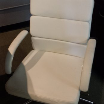 Photo Of Office Furniture Outlet   San Diego, CA, United States. A Chair
