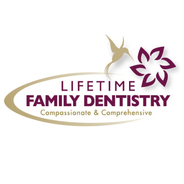 Lifetime Family Dentistry: 66 Maple Ave, Canton, CT