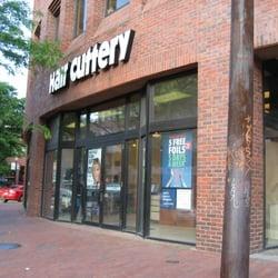 Hair cuttery closed 110 reviews hair salons 104 mount auburn st harvard square - Beauty salon cambridge ma ...
