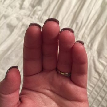 Prestige Nails And Spa San Diego Ca
