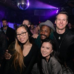 F8 Nightclub and Bar - 47 Photos & 141 Reviews - Dance Clubs