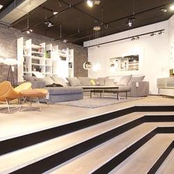 boconcept meubelwinkels stadtmitte d sseldorf. Black Bedroom Furniture Sets. Home Design Ideas