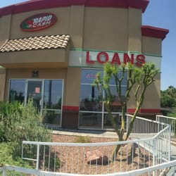 Payday loans 85705 image 1