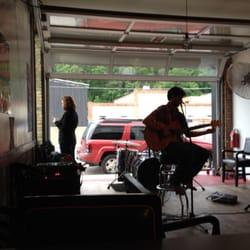Grand Rapids Garage Bar Amp Grill 56 Photos Amp 62 Reviews