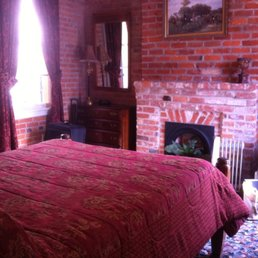 Photos for olivier house hotel yelp - Hotels in new orleans with 2 bedroom suites ...