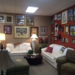 Red Rooster Furniture Consignment More Used Vintage Consignment 5959 E Southern Ave