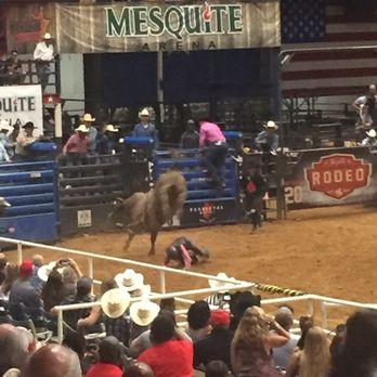 Moist n dirty bull ride