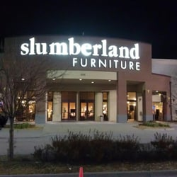 Slumberland Furniture Furniture Stores 444 S Emerson