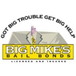Big Mikes Bail Bonds: 424 S Congress Ave, West Palm Beach, FL