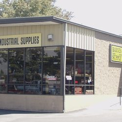 Barnes Welding Supply Visalia Hardware Stores 2239 E